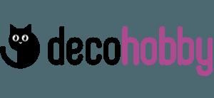 DecoHobby