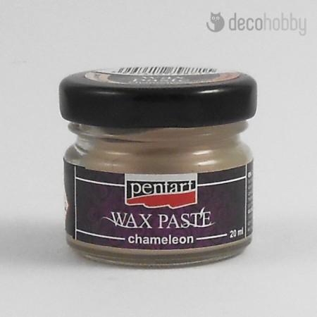 Viaszpaszta chameleon - Decohobby