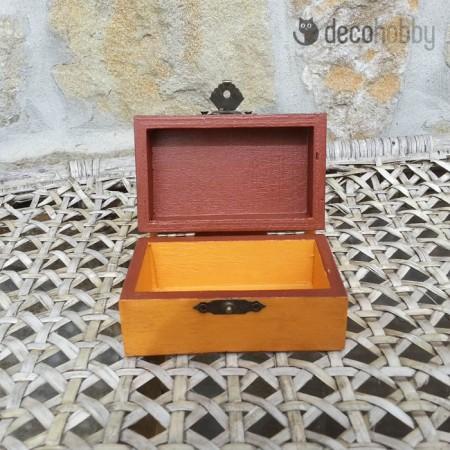 Mini doboz - Hajos02 - Decohobby