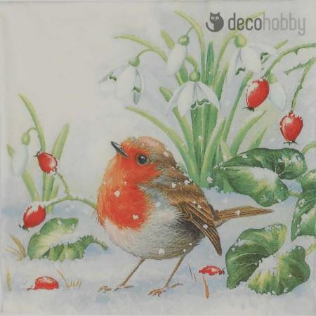 allatos-szalveta-robin-decohobby