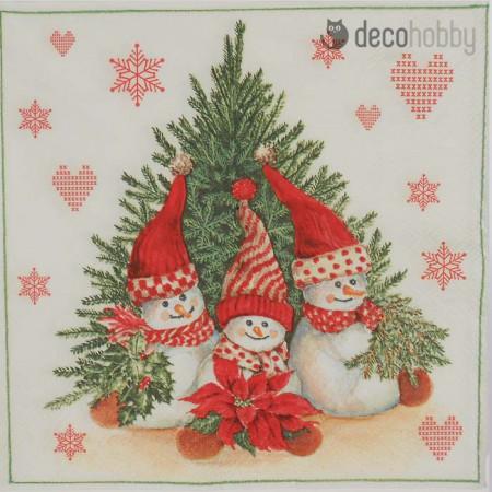 karacsonyi-szalveta-winterwichtel-decohobby
