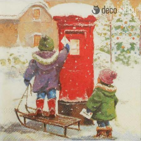 koktelszalveta-25x25cm-mailbox-decohobby
