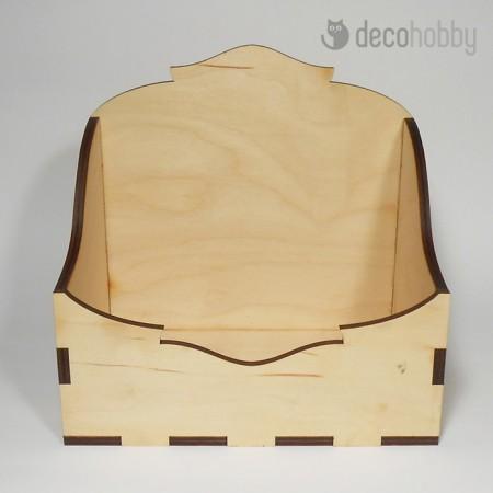 natur-fa-lezervagott-asztali-tarolo-01-decohobby