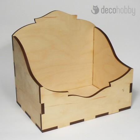 natur-fa-lezervagott-asztali-tarolo-02-decohobby