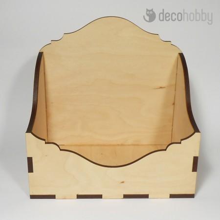 natur-fa-lezervagott-asztali-tarolo-03-decohobby