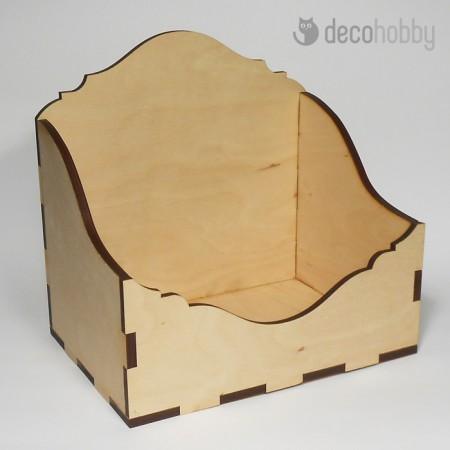 natur-fa-lezervagott-asztali-tarolo-04-decohobby