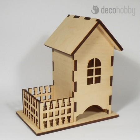 natur-fa-lezervagott-teafiltertarto-kertes-haziko-02-decohobby