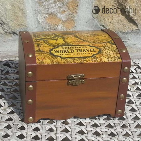 utazos-kincseslada-world-travel-03-decohobby