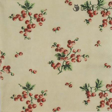 viragos-szalveta-winter-decohobby
