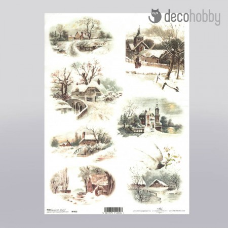 itd-collection-rizspapir-r463-snowy-landscapes-decohobby