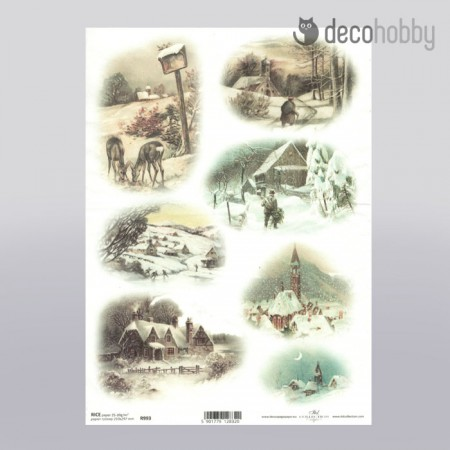 itd-collection-rizspapir-r993-snowy-landscapes-decohobby