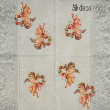 karacsonyi-szalveta-angyalkak-koszoruval-decohobby