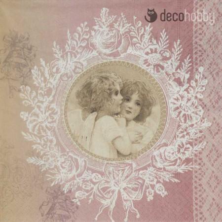 karacsonyi-szalveta-whispering-angels-decohobby