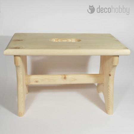 natur-fa-samli-01-decohobby