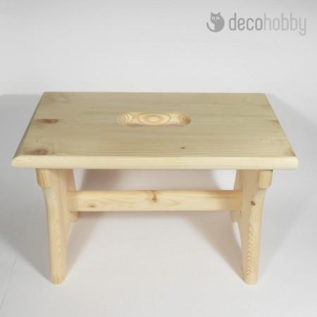 natur-fa-samli-02-decohobby