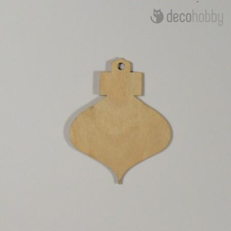 natur-fa-tabla-karacsonyfadisz-3-decohobby