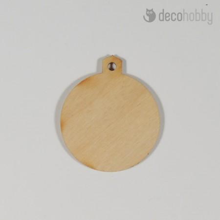 natur-fa-tabla-karacsonyfadisz-5-decohobby