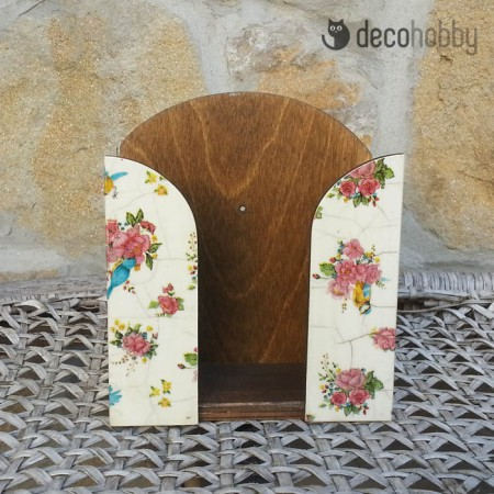 papirzsebkendo-tarto-roses-and-birds-01-decohobby