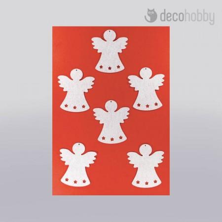 filcfigura-angyalka-6cm-decohobby