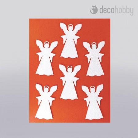 filcfigura-angyalka-glorias-6cm-decohobby
