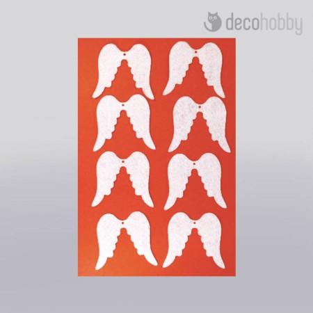 filcfigura-angyalszarny-6cm-decohobby