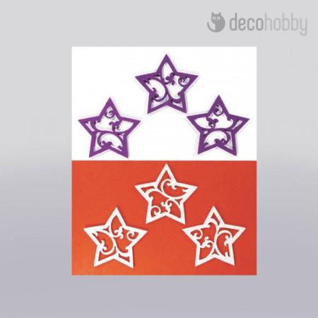 filcfigura-csillag-attort-feher-lila-6cm-decohobby