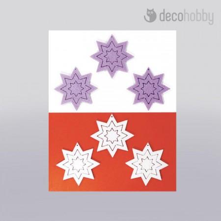 filcfigura-csillag-feher-lila-6cm-decohobby