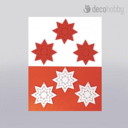 filcfigura-csillag-feher-piros-6cm-decohobby
