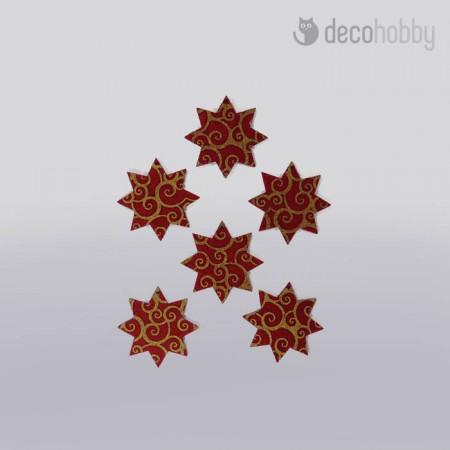 filcfigura-csillag-festett-bordo-arany-6cm-decohobby