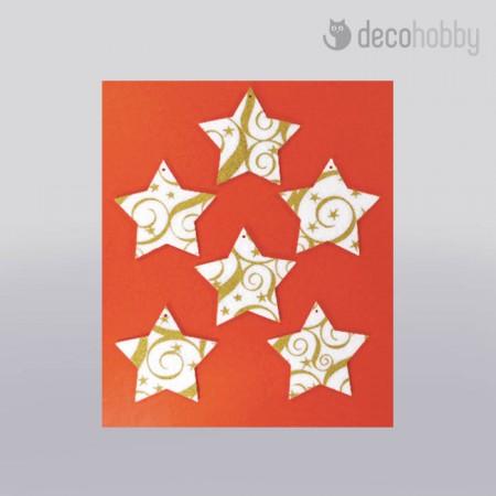 filcfigura-csillag-festett-feher-arany-6cm-decohobby