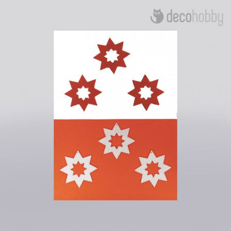 filcfigura-csillag-lyukas-feher-piros-6cm-decohobby