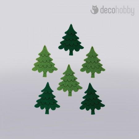 filcfigura-fenyo-cakkos-6cm-decohobby