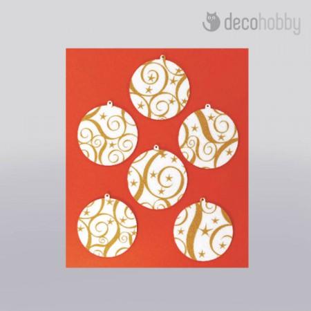 filcfigura-gomb-festett-feher-arany-6cm-decohobby