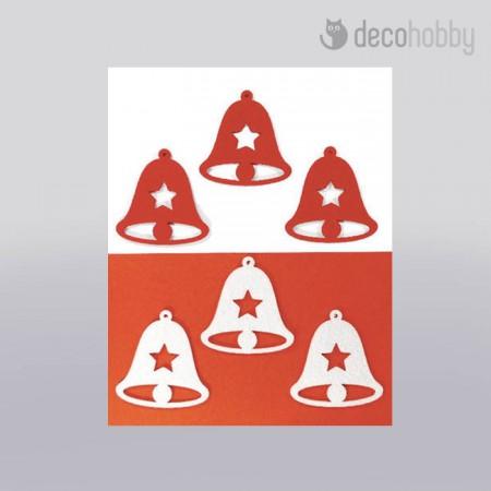 filcfigura-harang-fehr-piros-6cm-decohobby