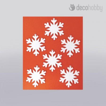filcfigura-hopehely-iii-6cm-decohobby