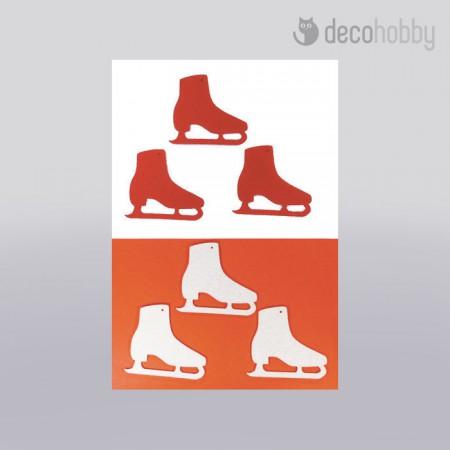 filcfigura-korcsolya-6cm-decohobby