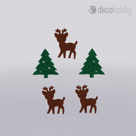 filcfigura-renszarvas-es-fenyo-6cm-decohobby