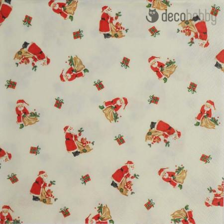 karacsonyi-szalveta-little-santa-decohobby