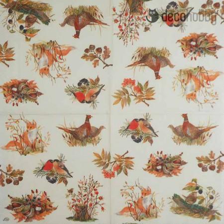 oszi-szalveta-autumn-wildlife-decohobby