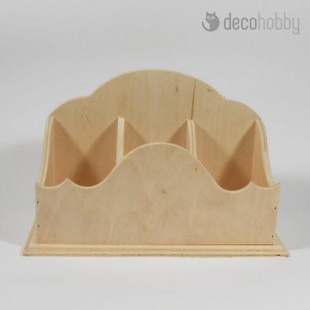natur-fa-iroszertarto-3-fakkos-01-decohobby