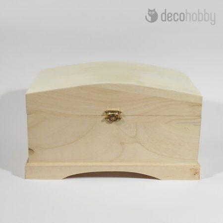 natur-fadoboz-ives-teteju-01-decohobby